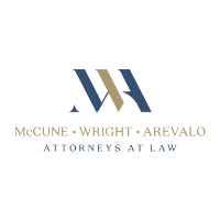 McCune Wright Arevalo, LLP