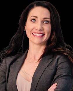 Michele Marie Vercoski