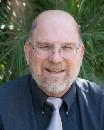 Dennis Michael Sandoval