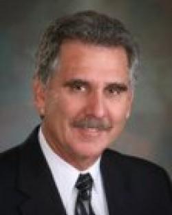 Don Alan Ernst