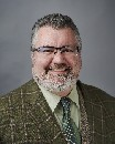 Kevin Patrick Urbatsch