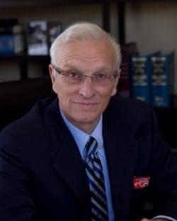 Guy Orville Kornblum