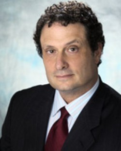 John Anthony Fetto