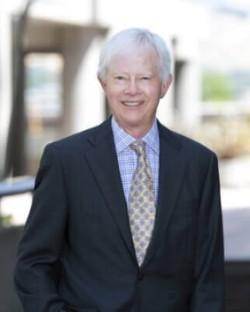 Michael D. Meadows