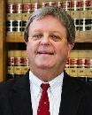 Gilbert Lynn Purcell