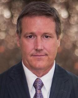 John M O'Brien