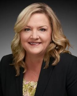 Michelle Catchot Jenni