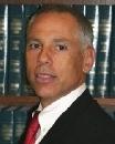 Dennis A Cammarano