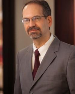 Daniel Phillip Barer