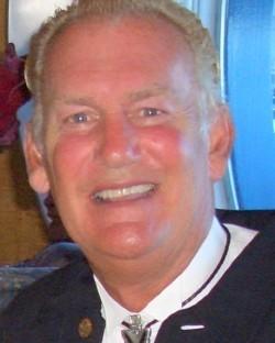 Jeffrey Warren Doeringer