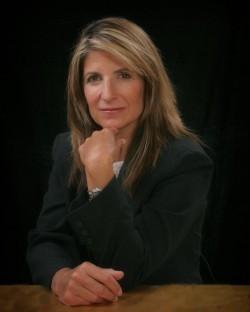 Mary Alice Lehman