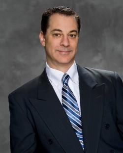 Mark Joseph Markus