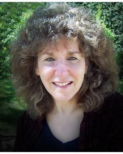 Harlene Miller