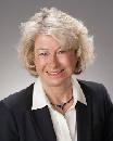 Donna Taylor Parkinson