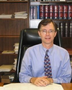 Robert Stanley Williams