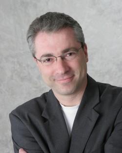David Jean Kaloyanides