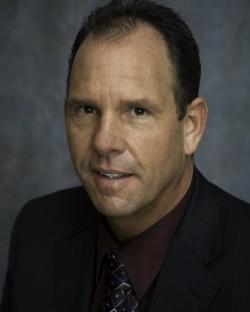 Charles DesRoches