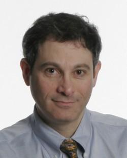 Michael Ellis Freedman