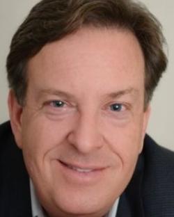 Joel Andrew Harris