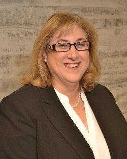 Wendy Ellen Hartmann
