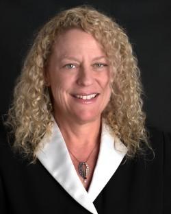 Susan Christie Hill