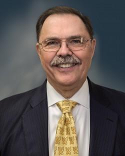 Roy Wayne Litherland