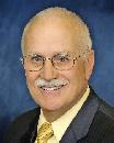 Robert Kern Maize Jr