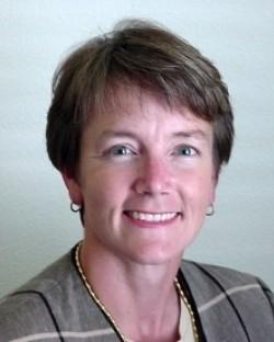 DeAnne Eileen Parker