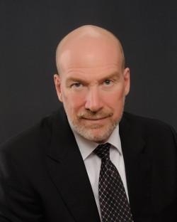 Steven D Penrose