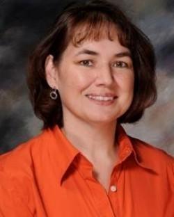 Sabrina Schneweis-Coe
