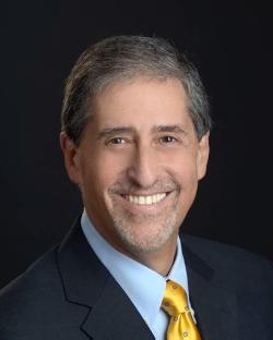 Jeffrey Marc Zabner