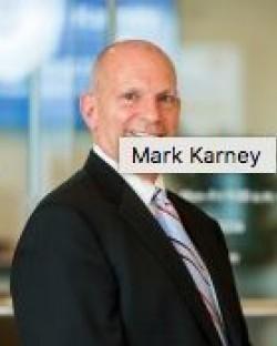 Mark Howard Karney