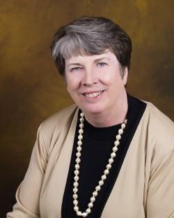 Nancy Marie Nolte