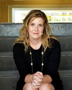 Lindsey Anne Bannerman