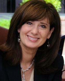 Nancy J Stegall