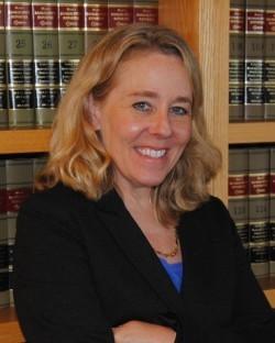 Teresa Trucchi