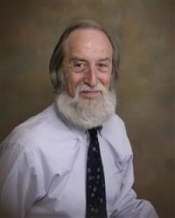 David C Weinberg