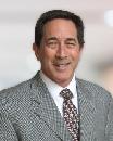 Steven L Weiss