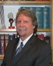 Bryan Warren Dillon
