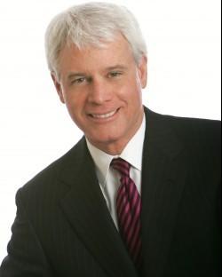 James M. Mulcahy