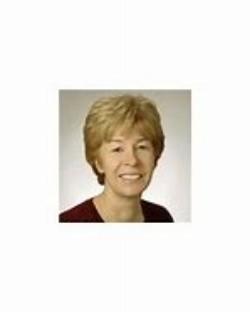 Sheila Elizabeth Quinlan