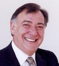 Leon Snaid
