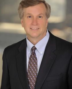 Randall Allen Miller