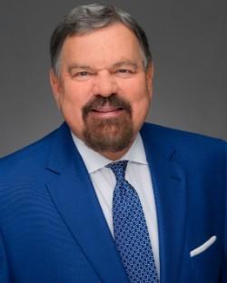 Dan L. Stanford