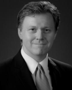 Thomas Aram Richard
