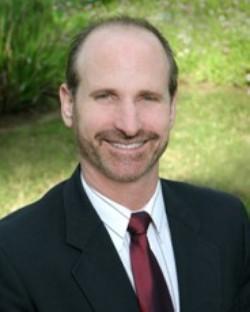 Brian David Watnick