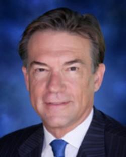 J. Craig Williams