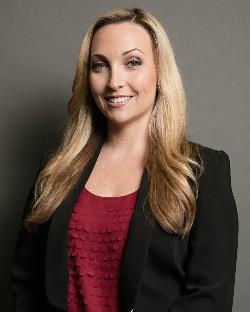 Diana Weiss Aizman