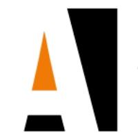 Aizman Law Firm, APC
