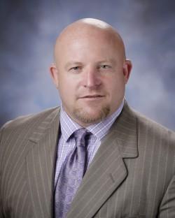 Jonathan Rooker